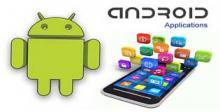 servei: aplicacions per smartphone de camaleon webs